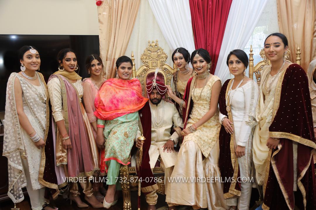 WEDDING  (366)