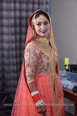 WEDDING  (323)