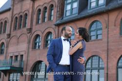PRE-WEDDING  (241)