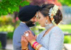 indian weddings photographers & videographers