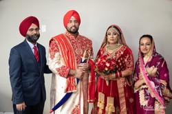 WEDDING (684)