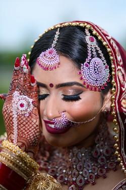 LOVE WEDDING  (341)