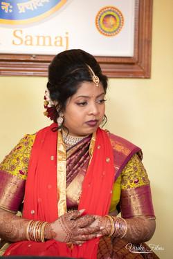 WEDDING (139)