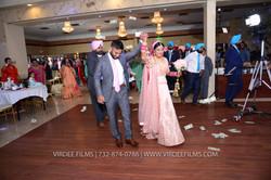 WEDDING DAY  (969)