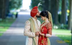 WEDDING DAY (13)