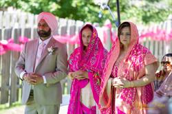 WEDDING DAY (331)