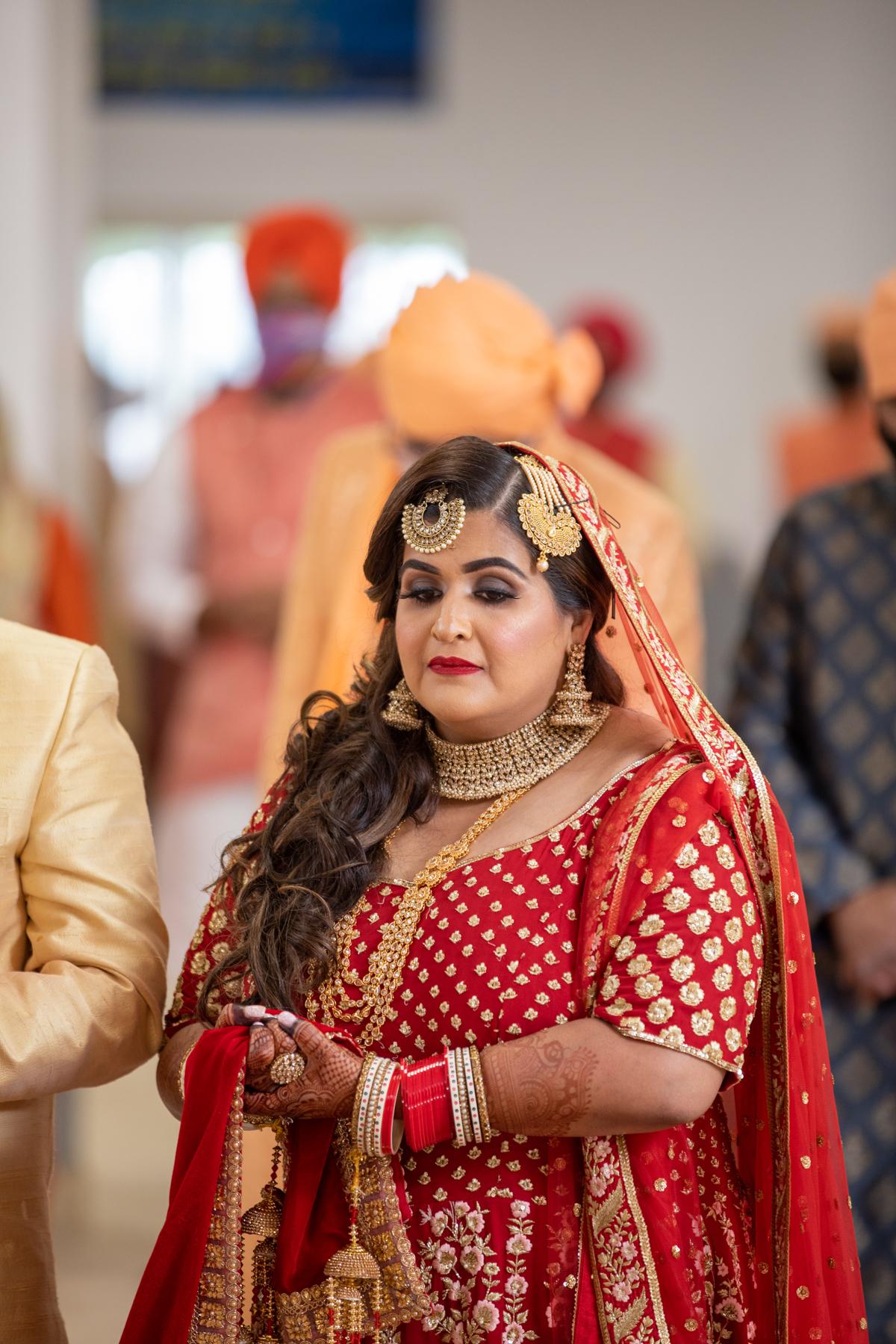 WEDDING  (559)