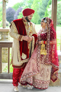 LOVE WEDDING  (11)
