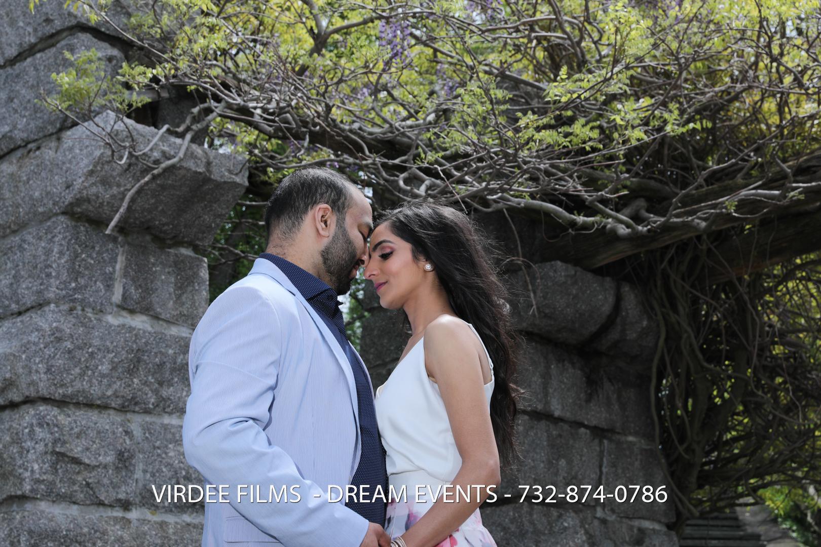 PRE-WEDDING  (118)