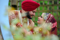 LOVE WEDDING  (149)