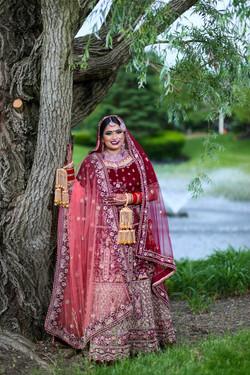 LOVE WEDDING  (350)