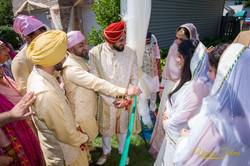 WEDDING DAY (258)