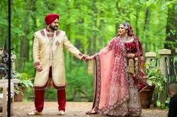 LOVE WEDDING  (168)