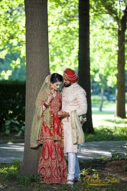 WEDDING DAY (41)