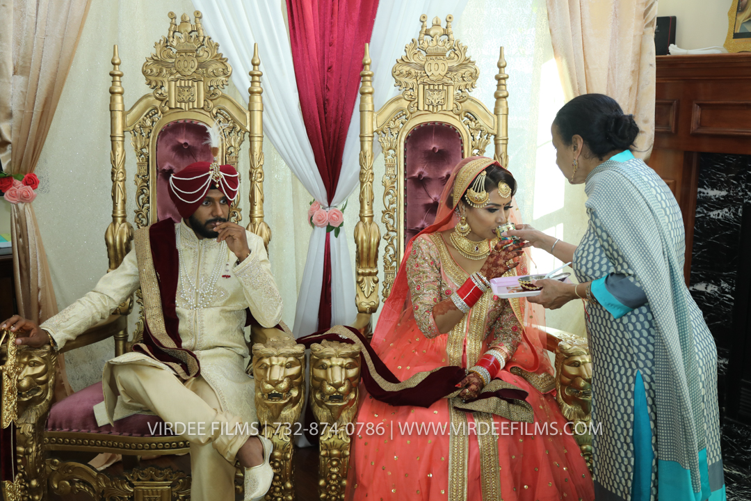 WEDDING  (1226)