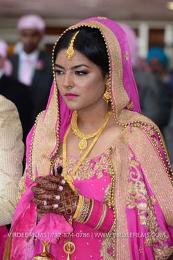 WEDDING DAY  (803)