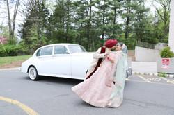 B+S WEDDING  (116)
