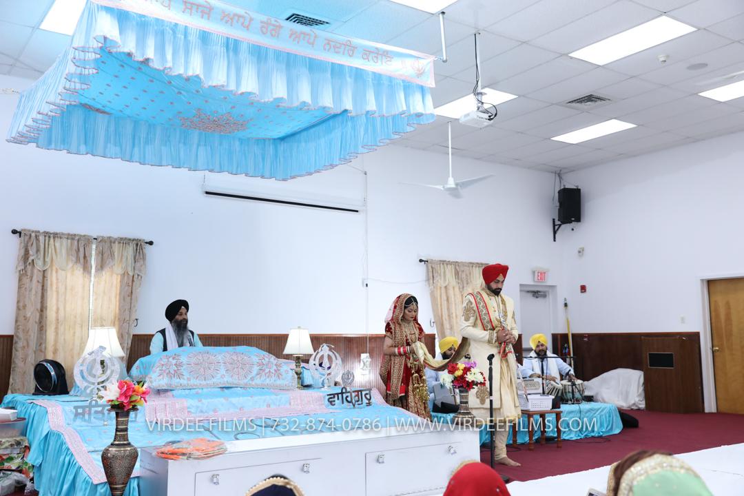 WEDDING DAY  (523)