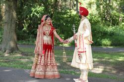 WEDDING DAY  (45)