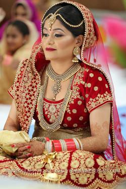 WEDDING DAY  (481)