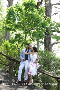 PRE-WEDDING  (140)