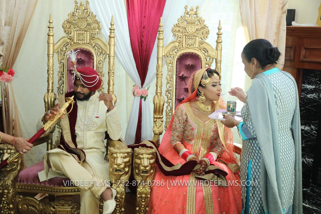 WEDDING  (1222)