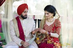WEDDING DAY (528)
