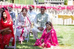WEDDING DAY (335)
