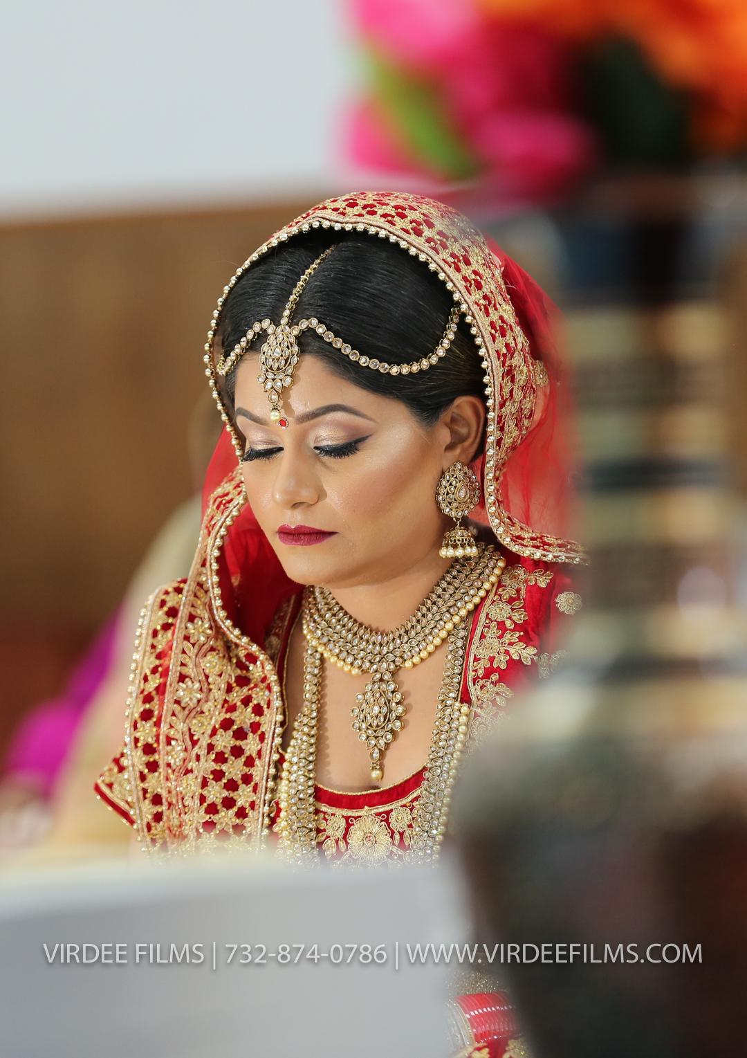 WEDDING DAY  (510)