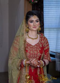 WEDDING DAY (271)