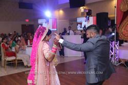 WEDDING DAY  (1003)