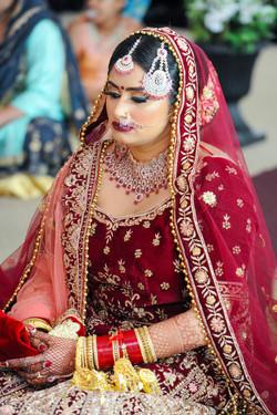 LOVE WEDDING  (835)