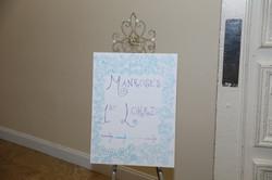 MANROSE 164