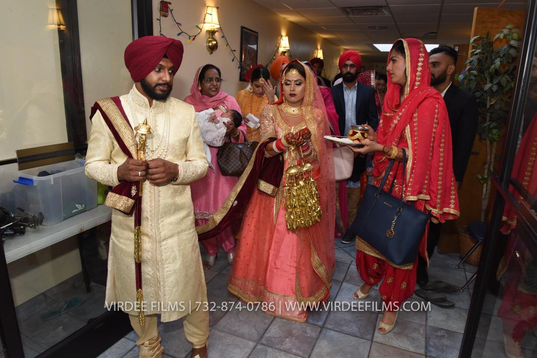 WEDDING  (1287)