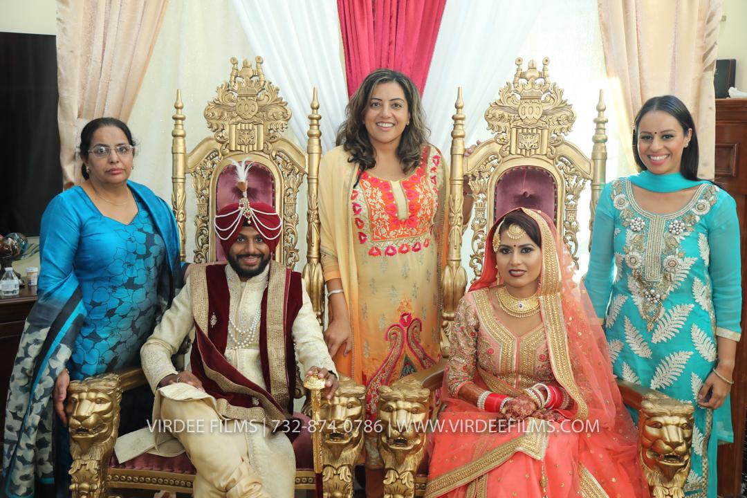 WEDDING  (1256)