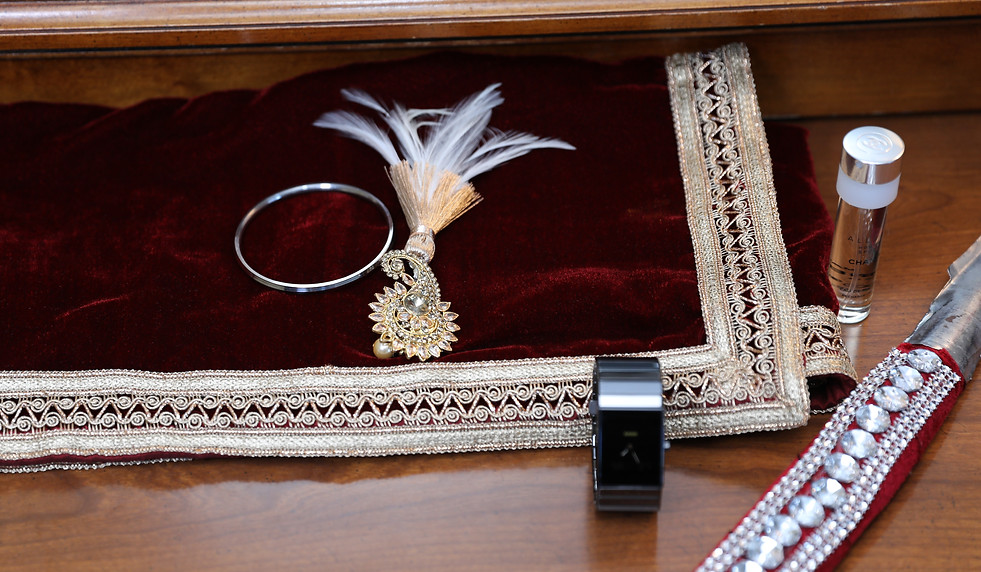 Wedding Photographer-Virdee Films  (40).
