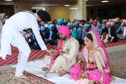WEDDING DAY  (808)