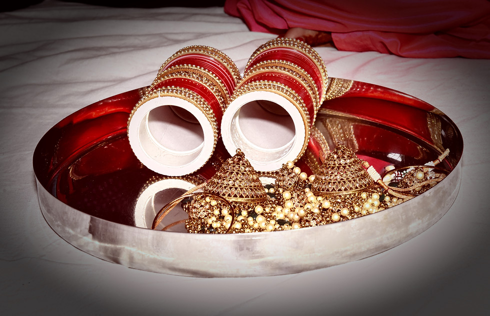 Wedding Photographer-Virdee Films  (15).