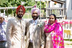 WEDDING DAY (282)