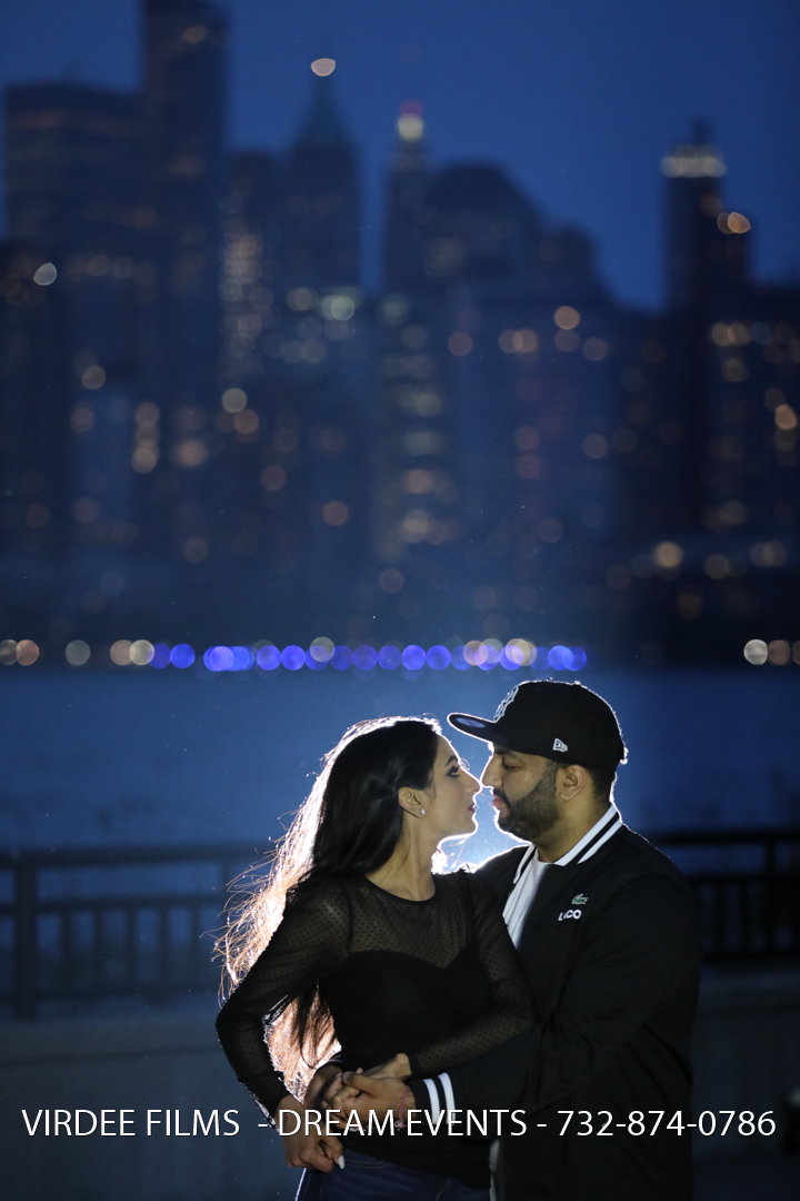 PRE-WEDDING  (423)