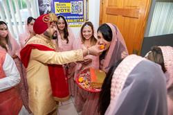 WEDDING  (359)