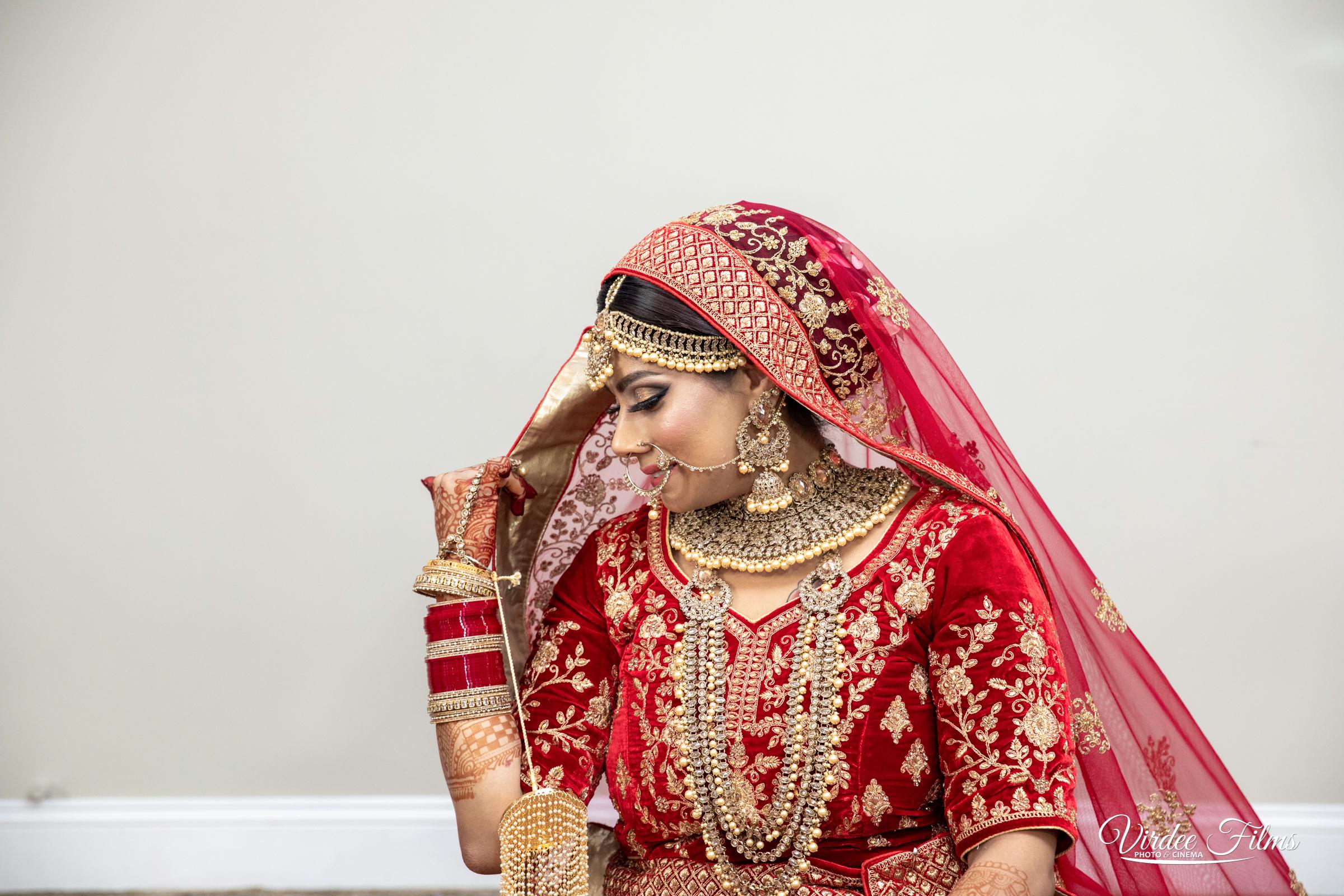 WEDDING (214)