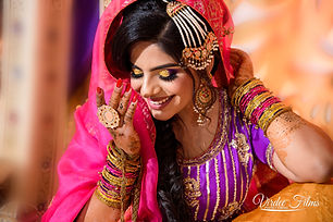indina-wedding-photographer  (49).jpg