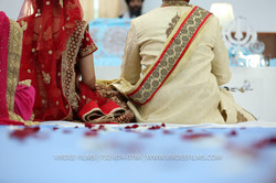 WEDDING DAY  (472)
