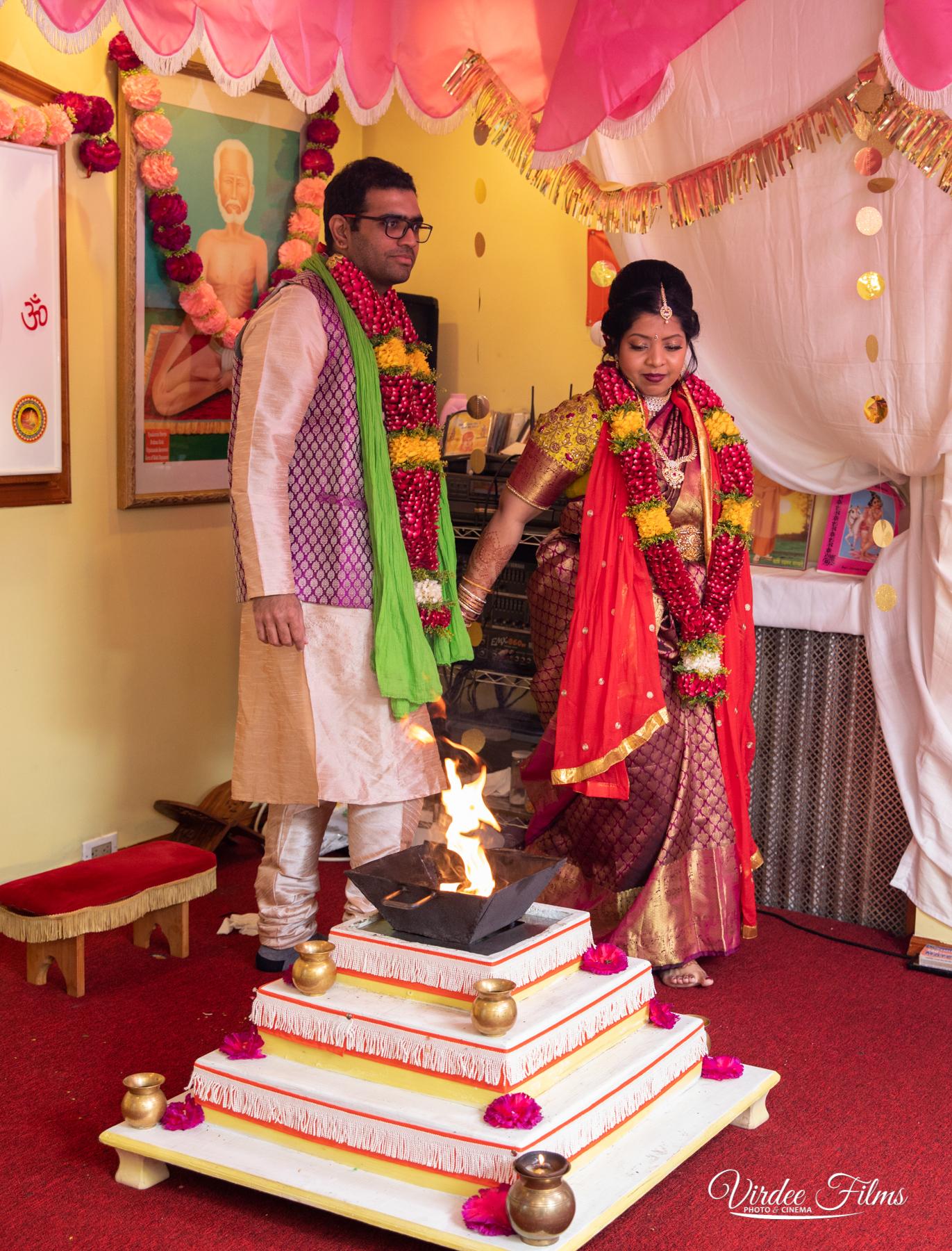 WEDDING (229)