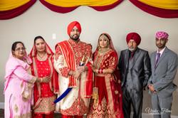 WEDDING (673)