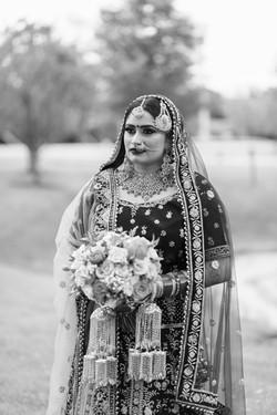 LOVE WEDDING  (326)