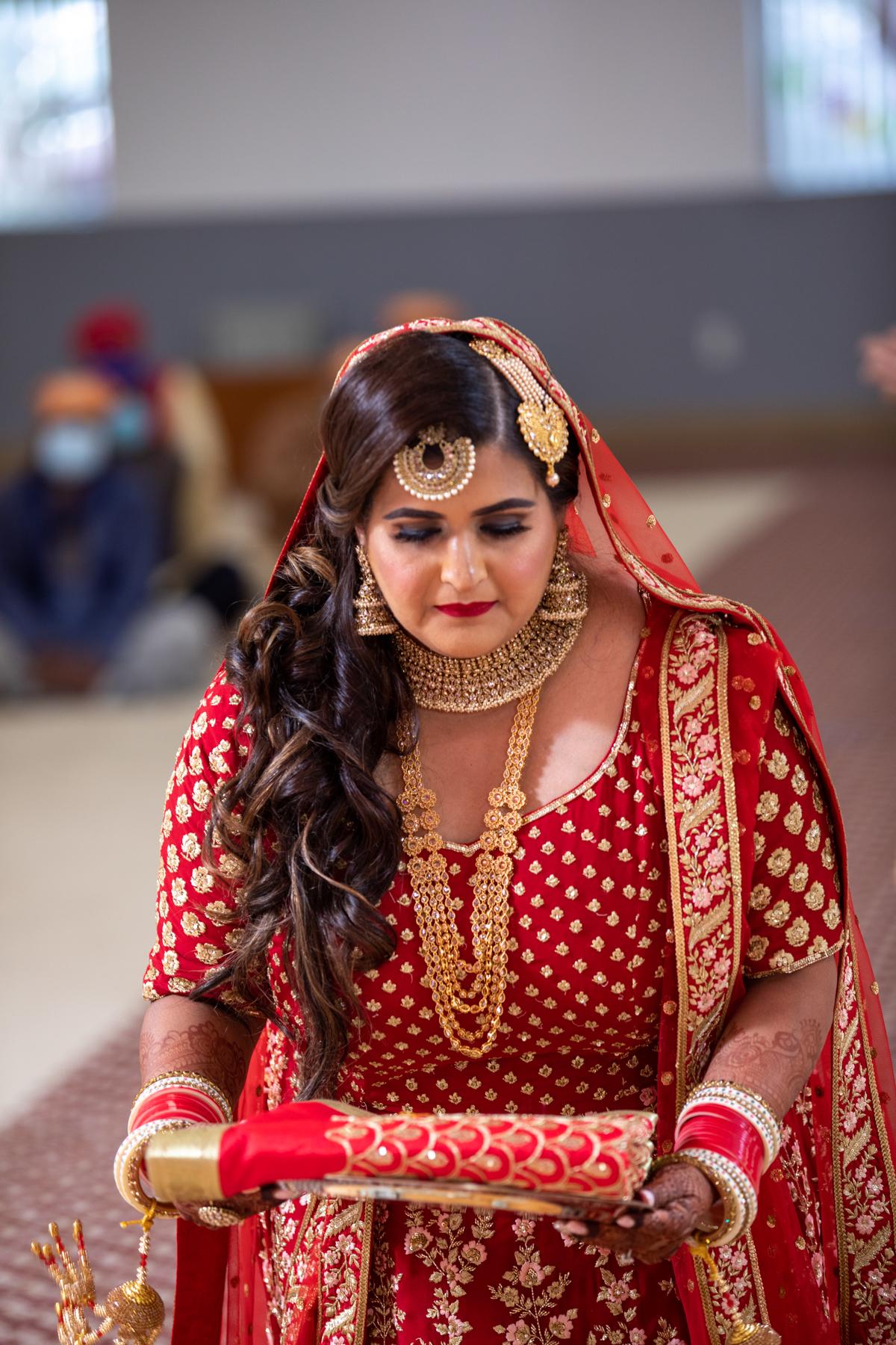 WEDDING  (417)