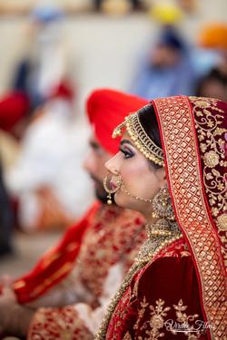 WEDDING (536)