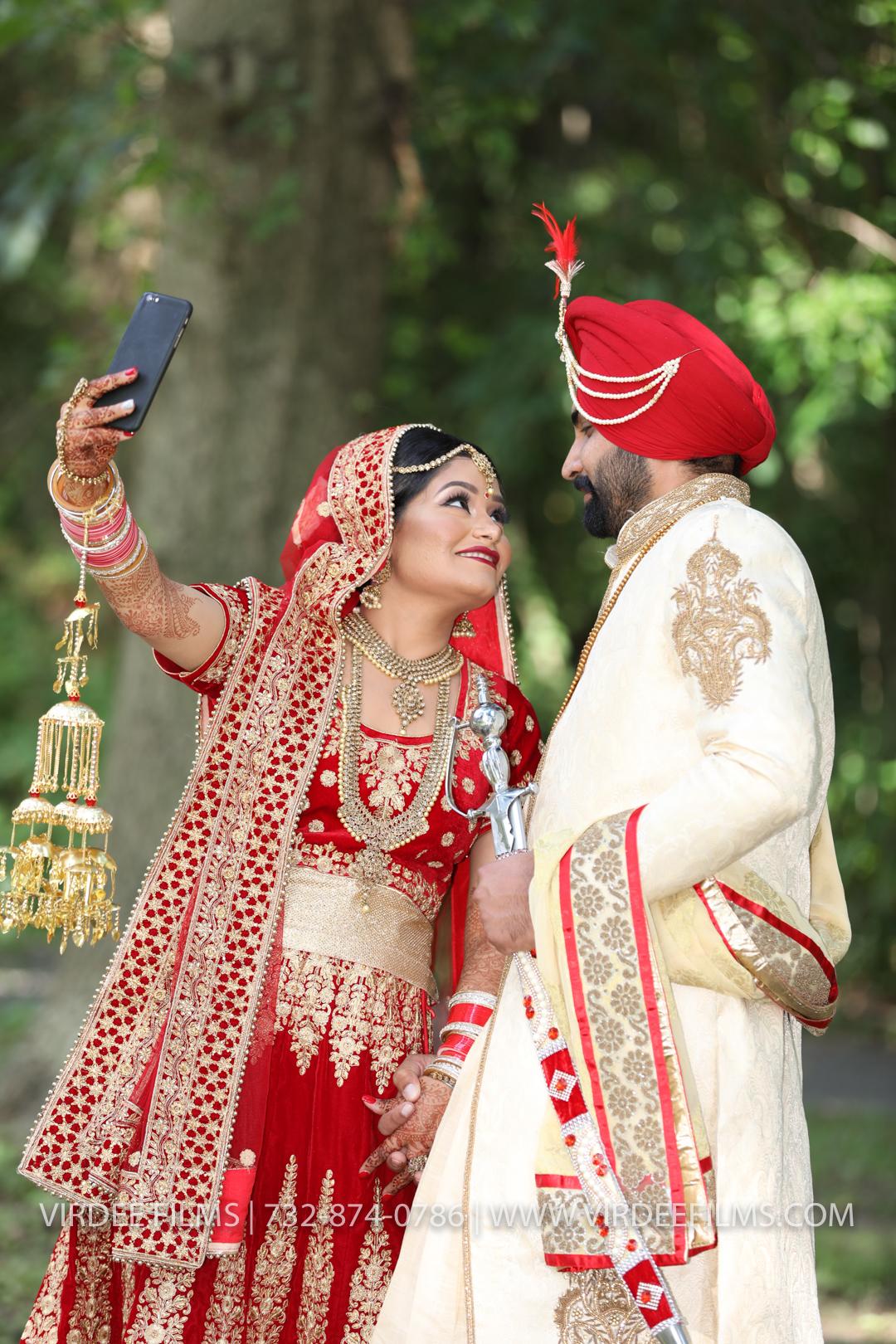 WEDDING DAY  (55)